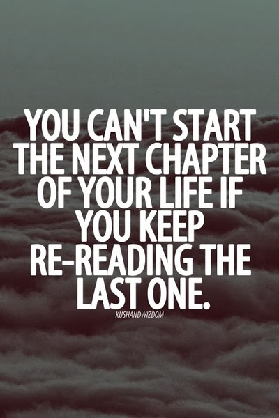 Starting a new chapter quotes quotesgram - Quotes About Moving On In Life Quotesgram