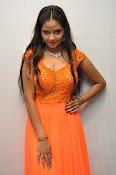 Shreya Vyas glamorous photos-thumbnail-14