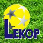 futbollekop.com