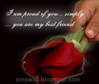 friendship+sms Friendship SMS Messages | BRJ News