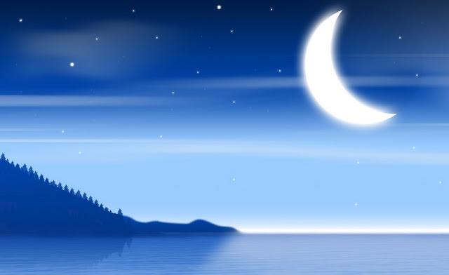 Makalah doa dan Amalan Arba Mustamir Bulan Safar02
