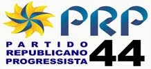 Partido Republicano Progressista