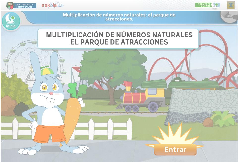 http://www.edu.xunta.es/espazoAbalar/sites/espazoAbalar/files/datos/1302506620/contido/index.html