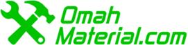 omahmaterial.com
