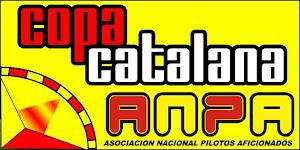 Copa Catalana A.N.P.A.