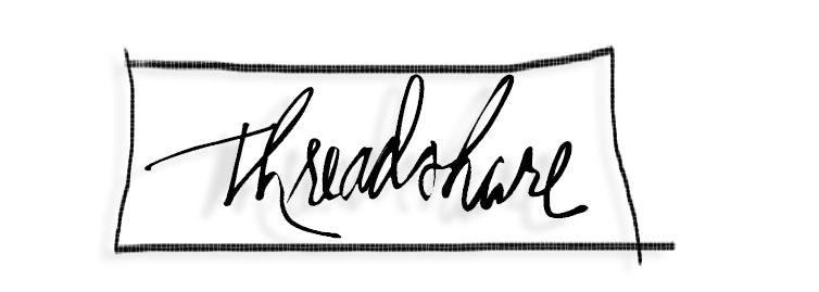threadshare