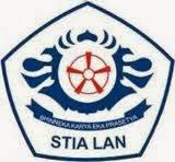 Logo,Sekolah.Tinggi,Ilmu,Administrasi,Setia,lan