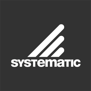 Systematic Recordings