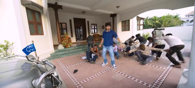 Watch Om Shanti Om Online Full Tamil Movie Free Download