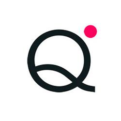 Quieru