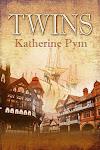 Twins (London 1661)