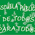 IU instará al Gobierno a que presente un recurso de inconstitucionalidad contra el decreto-ley de Educación por incumplir la LEEx y el Estatuto.