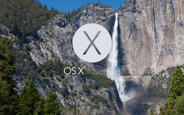 Apple Releases Update To Deal With Mac OS X Hole