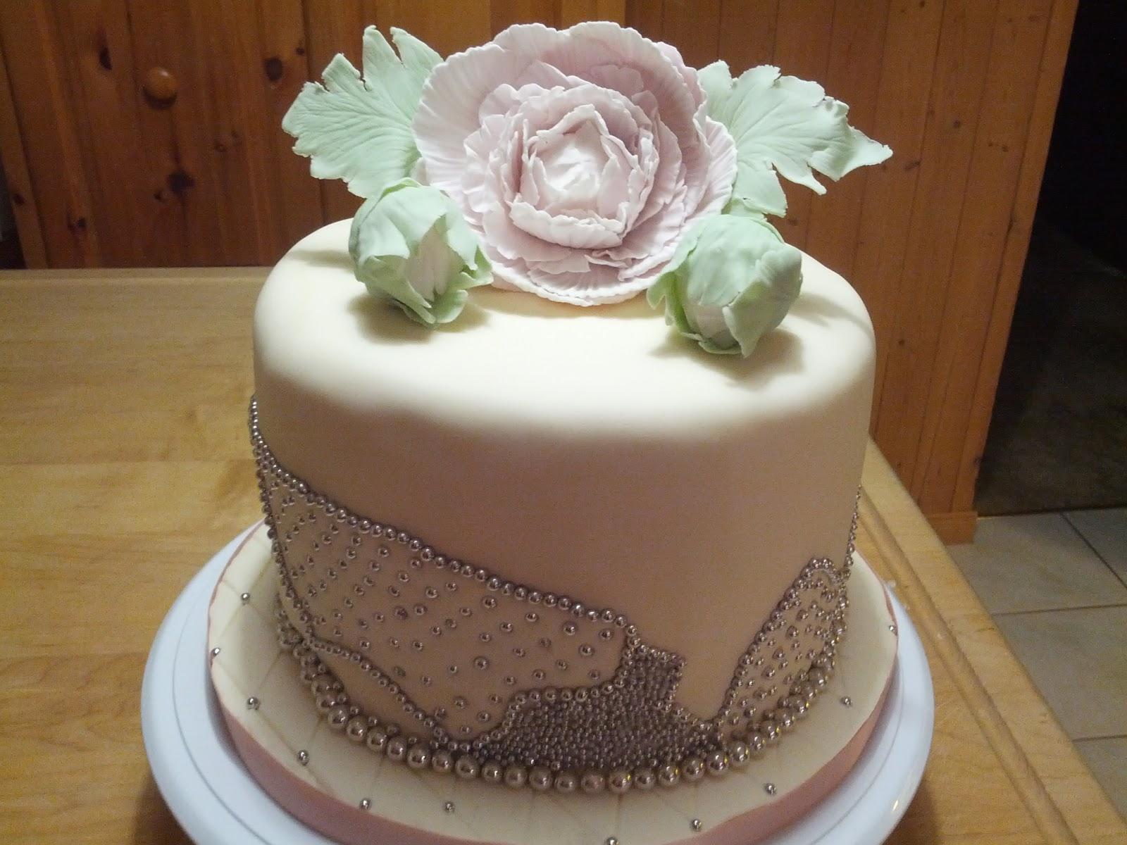 Happy Anniversary Tall People Carpe Cakem Seize The Cake