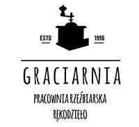 http://www.gratyiszpeje.pl/