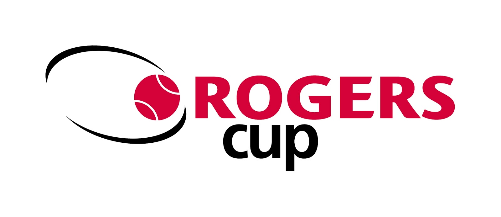 Rogerscup