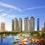 Chung cư Goldmark City Hồ Tùng Mậu