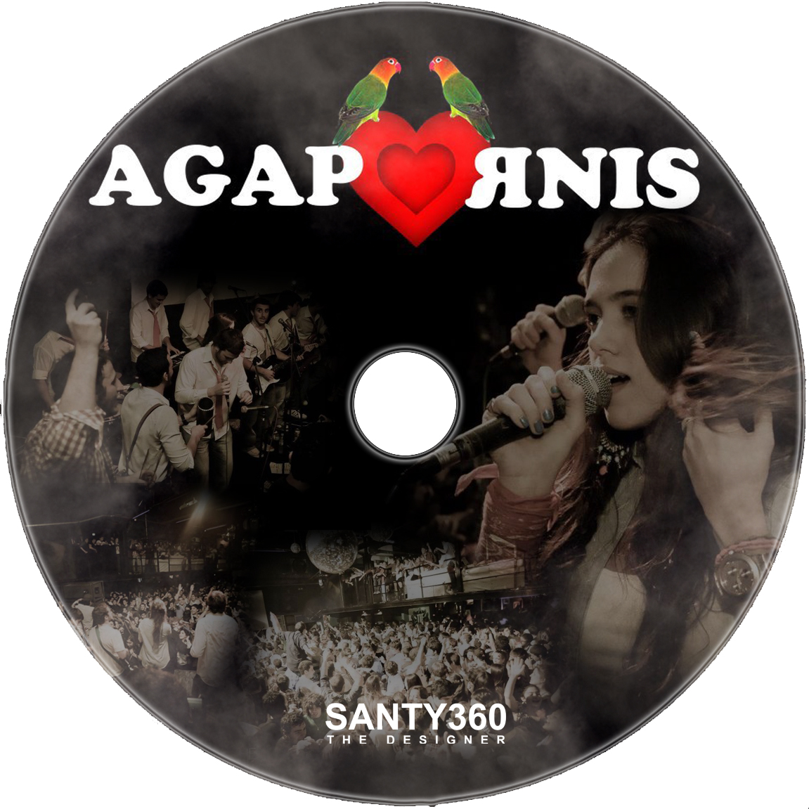 http://2.bp.blogspot.com/-6wndzpxx4aY/UGNCW7hu7pI/AAAAAAAAAKo/DtXrR4j7vtM/s1600/Agapornis+-+Disco+(SANTY360).jpg