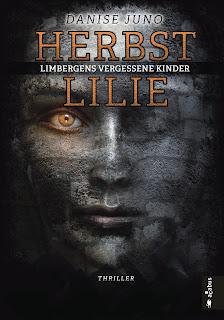 http://www.amazon.de/Herbstlilie-Limbergens-vergessene-Kinder-Danise/dp/3862823490/ref=la_B016K5PJWC_1_1_bnp_1_per?s=books&ie=UTF8&qid=1444896526&sr=1-1