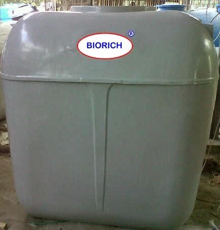 septic tank bio, biotech, biofil, biogift, biofit, biosil, biosmart, biolife, biopro, biotekno