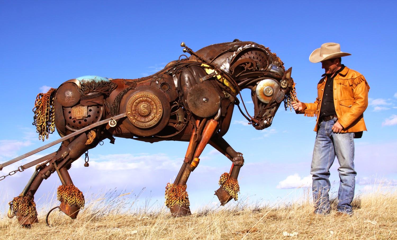 03-John-Lopez-Scrap-Iron-Animal-Sculptures-www-designstack-co