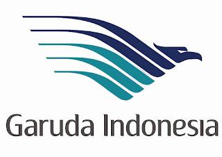 Harga Tiket Pesawat Garuda Indonesia GATF