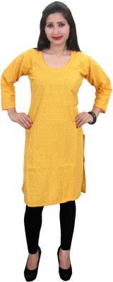 http://www.flipkart.com/indiatrendzs-casual-full-sleeve-solid-women-s-kurti/p/itme8yumpahfdubb?pid=KRTE8YUMHTZQCFVU&ref=L%3A-7731221984726662450&srno=p_5&query=indiatrendzs+kurti&otracker=from-search
