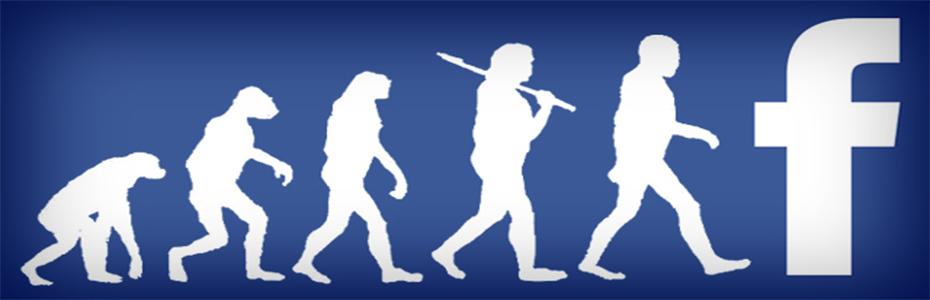 Facebook cũng khác gì một cơ quan tình báo?