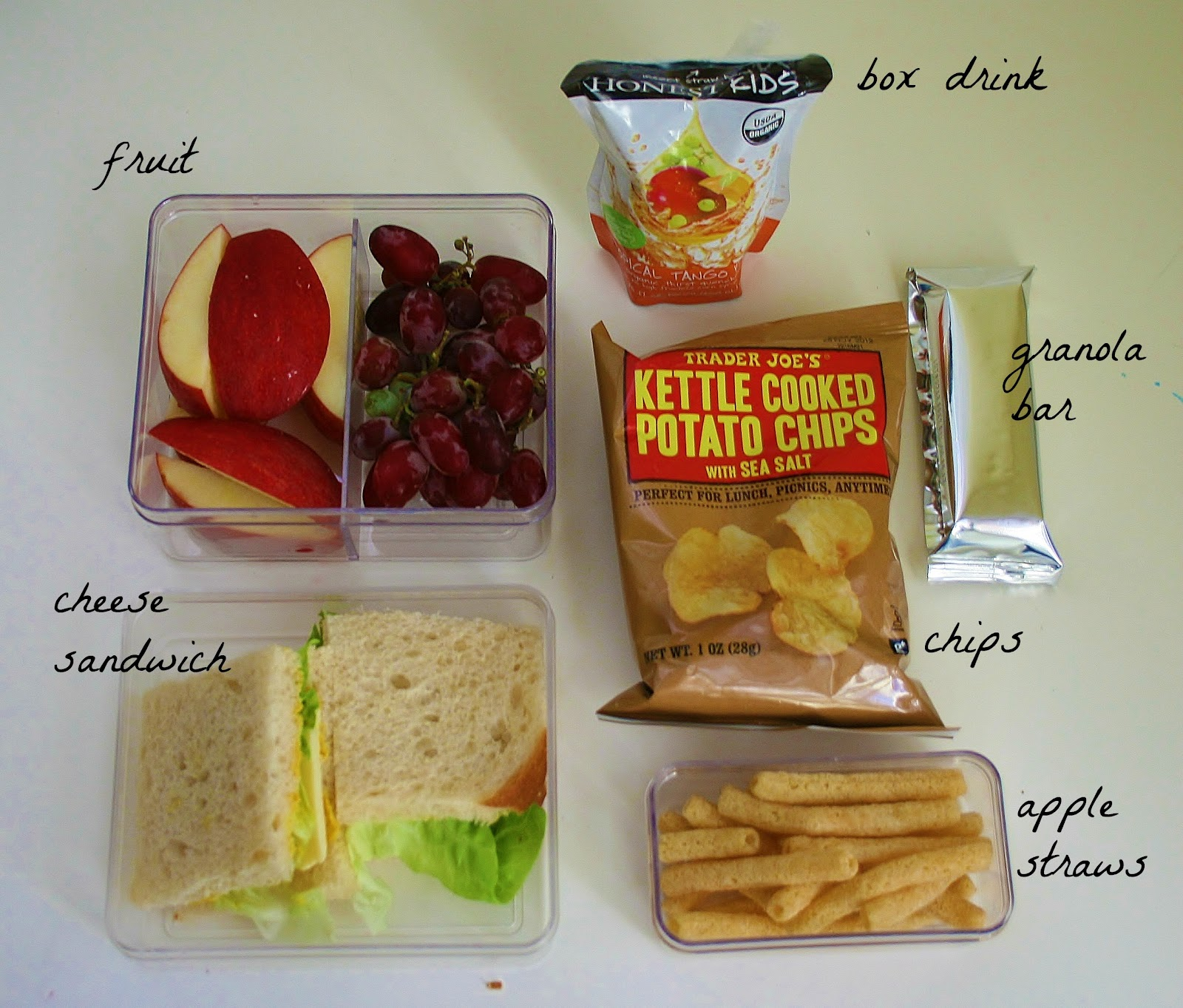 superior healthy sack lunches Part - 2: superior healthy sack lunches home design ideas