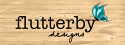 http://flutterbydesigns.bigcartel.com/