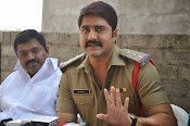 Srikanth Mental Police press meet-thumbnail-3
