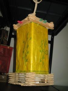 http://jayanto.wordpress.com/2008/09/25/karya-lampion-siswa/