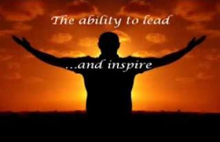 Kata Bijak Motivasi Hidup Terbaru