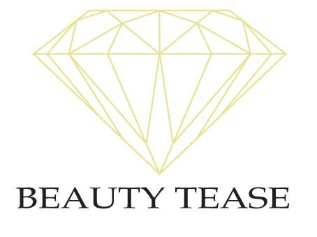 BeautyTease.
