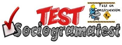 Test Sociometrico