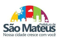 Apostila Prefeitura de São Mateus 2015 (ES) Agente Administrativo.