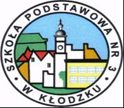 Szkoła Podstawowa nr 3 w Kłodzku