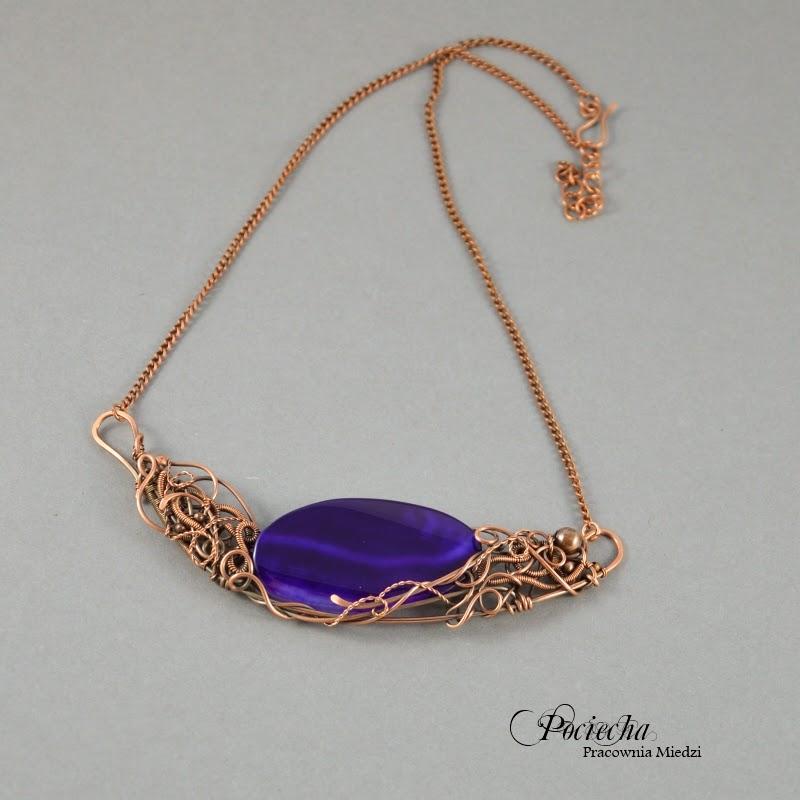 Biżuteria XXL