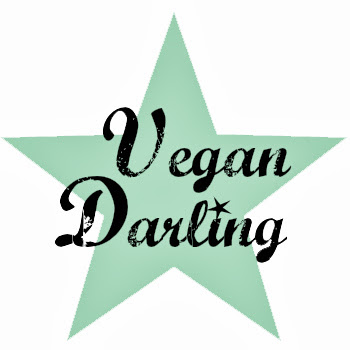 Vegan Darling