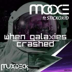 mooxe-when-galaxies-crashed-stickoxid
