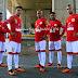 Minim Dana, Timnas Indonesia Galau Ikut Homeless World Cup