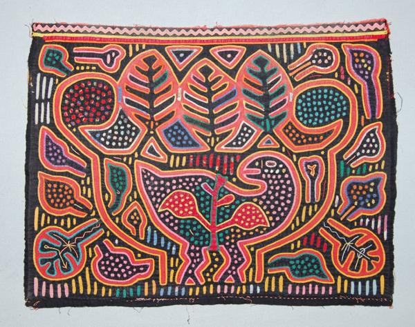 ινδιάνικη τέχνη, ινδιάνικος πολιτισμός, λαϊκή τέχνη, παραδοσιακά κεντήματα,