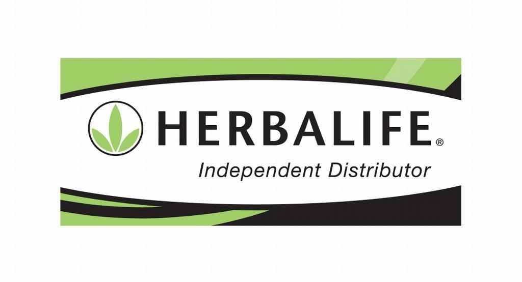 Herbalife Logo 2013 Herbalife All Natural