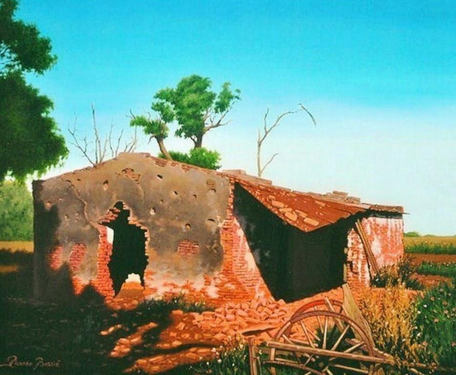 paisajes-con-casas-de-pueblos
