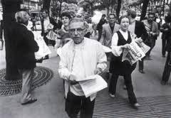 Sociedad Sartre Latinoamericana