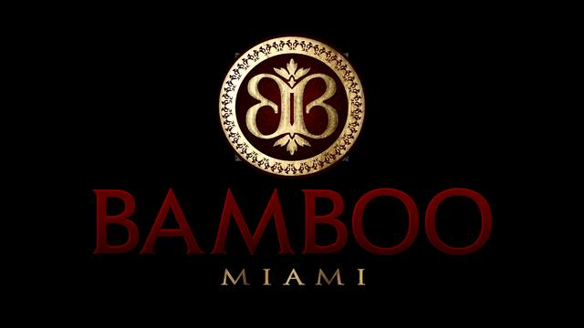 Bamboo Nightclub1