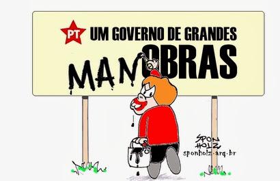 http://2.bp.blogspot.com/-6x7cT4zvnbs/UnE0oDF3EGI/AAAAAAAAAKI/ax_DWsWssVs/s1600/charge-governo-pt.jpg