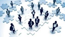 Consejos para aprovechar tu red de contactos profesionales.