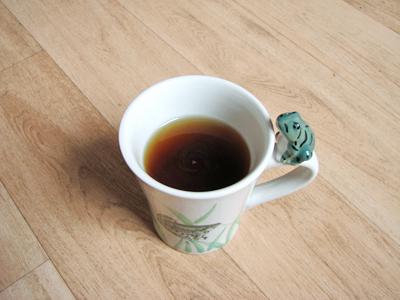 lipton-thee-vanilla-caramel-smaak-theekopje