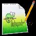 Notepadd ++